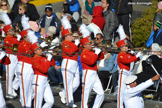 Rose Parade 2020 Bands Announced Thefumeofsighs Com