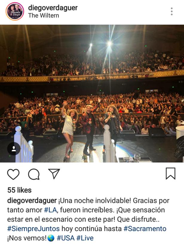diego instagram