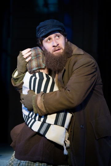 Ragtime-Tateh-Marc-Ginsburg-Photo-by-Jenny-Graham