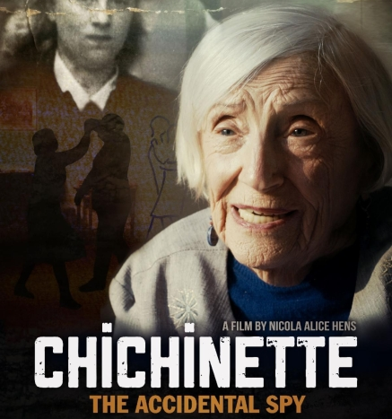 Chichinette_poster_KL_4050x6000